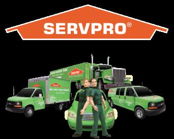 servpro-general
